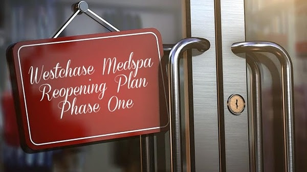 reopening_of_Westchase_Medspa